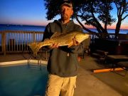 OBX Bait and Tackle Corolla Outer Banks, YETI