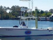OBX Bait and Tackle Corolla Outer Banks, The Corolla Report